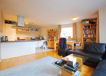 Thumbnail 2 bed flat to rent in Mount Mills, Clerkenwell