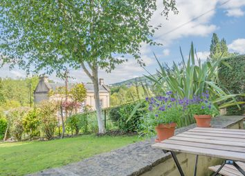 Thumbnail 4 bed terraced house to rent in St. Marks Road, Bath