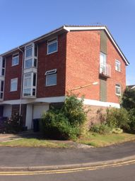 Thumbnail 4 bed end terrace house for sale in Twixtbears, Tewkesbury