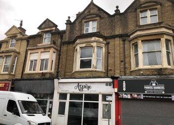 Thumbnail 5 bed flat for sale in Bond Street, Blackpool