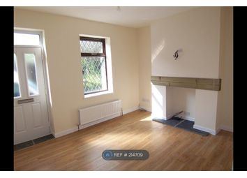 Thumbnail 2 bed terraced house to rent in Shaftesbury Street, Barnsley