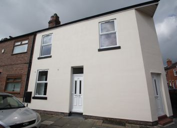 Thumbnail 1 bed property to rent in Stanley Street, Northwich