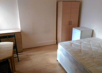 Thumbnail Room to rent in Edgware Road, Collindale