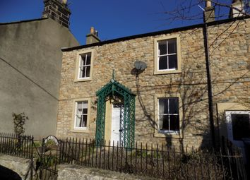 Thumbnail 2 bed flat to rent in High Green, Gainford