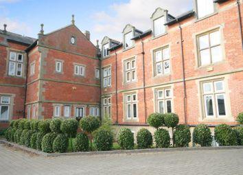 Thumbnail 6 bed terraced house for sale in Snaith Wood Drive, Rawdon, Leeds
