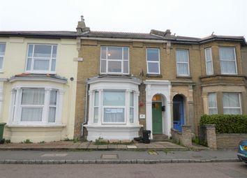 Sudley Road, Bognor Regis, West Sussex PO21. Town house for sale