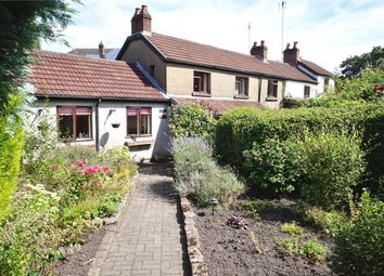 Thumbnail 3 bed cottage for sale in Uskside Cottages, Caerleon, Newport