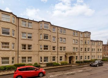 Thumbnail 3 bed flat for sale in 35/3 Millar Crescent, Edinburgh