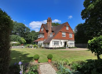 The Chase, Kingswood, Surrey KT20. 6 bed detached house