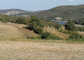 Thumbnail Land for sale in Izmit, Marmara, Turkey