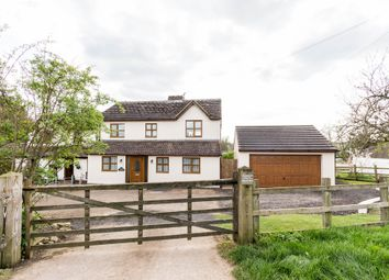 Thumbnail 3 bed semi-detached house for sale in Ham Lane, Ringstead, Kettering