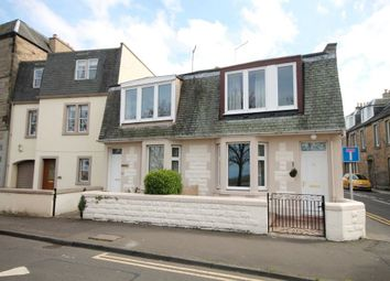 Thumbnail 2 bed cottage for sale in 48 New Street, Musselburgh