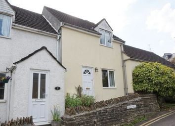 Thumbnail 2 bed terraced house to rent in Back Hill, Malmesbury, Malmesbury