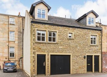 Thumbnail 3 bed mews house for sale in Woodside Place Lane, Park, Glasgow