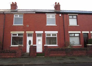 Thumbnail 2 bed property to rent in Garrick Grove, Blackpool, Lancashire