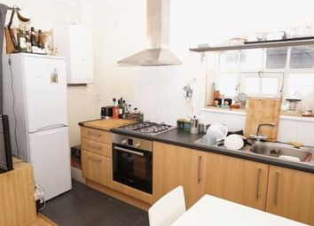 Thumbnail 2 bed duplex to rent in Assembly Passage, Aldgate East