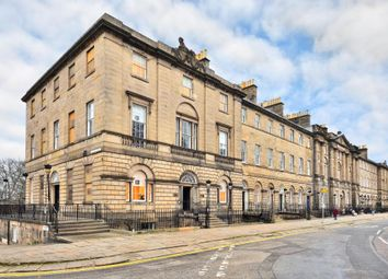 Thumbnail Office to let in 10/11 Charlotte Square, Edinburgh