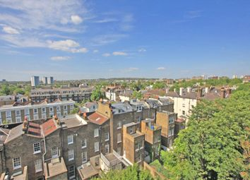 Thumbnail 1 bedroom flat for sale in Abercorn Place, St Johns Wood, London