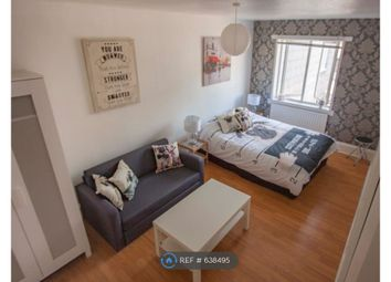 Thumbnail Room to rent in Fountain Place, London