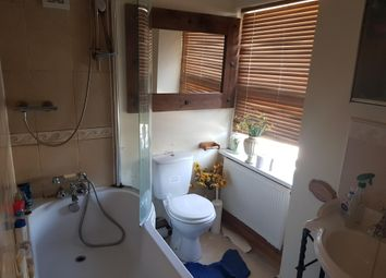 Thumbnail 1 bed property to rent in Daniel Street, Roath, Cardiff