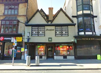 Thumbnail Retail premises to let in 130 High Street, Oxford, Oxfordshire