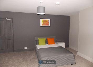 Thumbnail Room to rent in Cavendish Road, Felixstowe