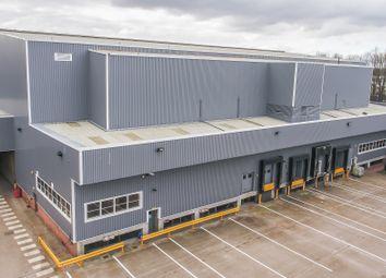 Industrial to let in Inchinnan Road, Bellshill ML4