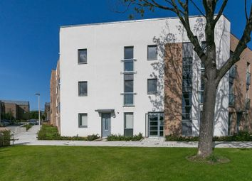Thumbnail 2 bed flat for sale in 29 Garvald Street, Gilmerton, Edinburgh
