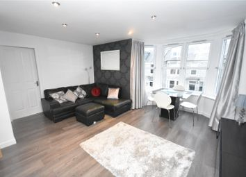 Thumbnail 2 bed flat to rent in St Swithin Street, Aberdeen