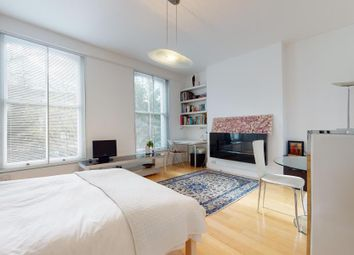 Thumbnail Studio to rent in Highgate Road, London