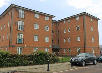 Thumbnail 2 bed flat to rent in Pelham Place, London