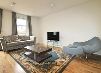 Thumbnail 3 bedroom property to rent in Barnwell Close, Edgware