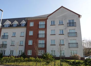 Thumbnail 1 bed property to rent in Holywell Drive, Warrington
