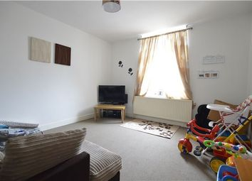 Thumbnail 2 bed flat for sale in Carmel Heights, Bexhill Road, St Leonards, East Sussex