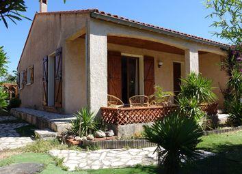 Thumbnail 2 bed villa for sale in Laroque-Des-Albères, Pyrénées-Orientales, Languedoc-Roussillon