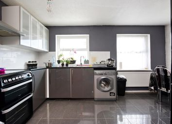 3 bed end terrace house for sale in Dressington Avenue, Crofton Park SE4