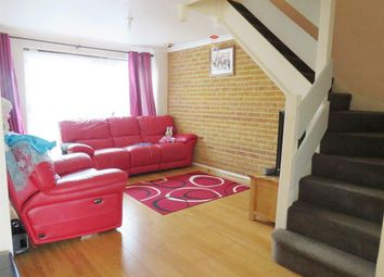 Thumbnail 3 bed property to rent in Dickens Court, Hemel Hempstead