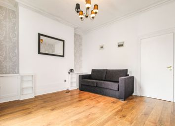 Thumbnail 2 bed flat for sale in Great Western Place, Aberdeen