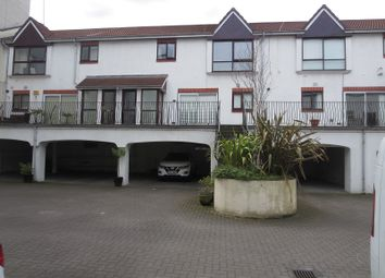 Thumbnail 3 bed maisonette for sale in 2 Barrack Court, Barrack Road, Newcastle Upon Tyne, Tyne And Wear.