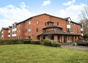 Thumbnail 1 bedroom flat for sale in Northwood, Middlesex