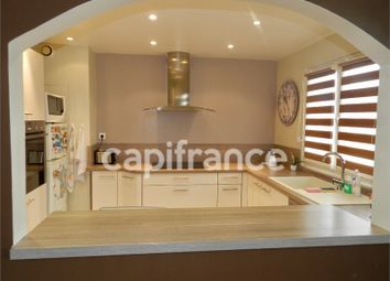 Thumbnail 3 bed property for sale in Haute-Normandie, Seine-Maritime, Rolleville
