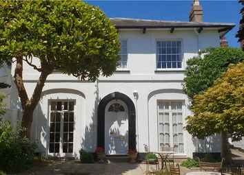 Thumbnail 5 bed detached house for sale in The Street, Charmouth, Bridport, Dorset