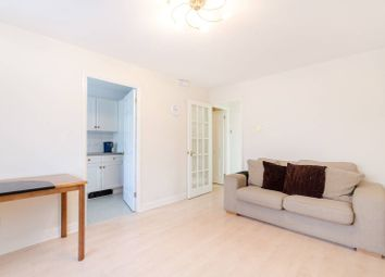 Thumbnail 1 bed flat for sale in Athena Close, Kingston