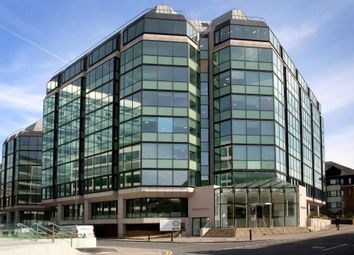Thumbnail Office to let in 4th Floor Abbey Gardens, Reading