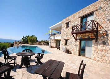 Thumbnail 3 bed villa for sale in Polis Chrysochous, Paphos, Cyprus