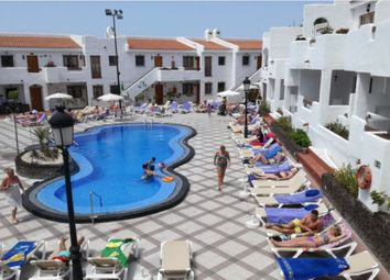 Thumbnail Studio for sale in Beverly Hills, Los Cristianos, Tenerife, Spain