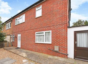 Thumbnail 3 bed semi-detached house for sale in Longlands Avenue, Coulsdon