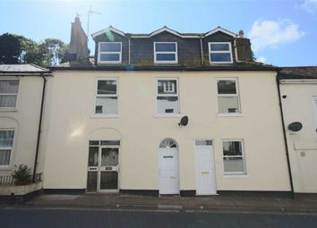 Thumbnail Block of flats for sale in Bolton Street, Central Area, Brixham