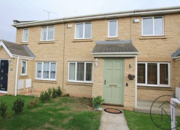 Thumbnail 2 bed cottage to rent in Oaklea Mews, Aycliffe, Newton Aycliffe