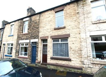 Thumbnail 3 bed terraced house for sale in Ellenbro Road, Hillsborough, Sheffield